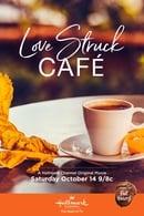 Love Struck Café