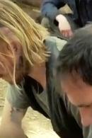 The Walking Dead S07E03
