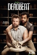 Deadbeat Temporada 3