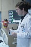 The Good Doctor Season 1 Episode 9