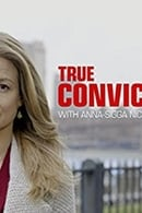 True Conviction Season 1 Episode 7