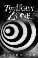 La Dimension Desconocida (The Twilight Zone) Temporada 2