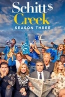 Schitts Creek Temporada 3