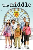 The Middle Temporada 6
