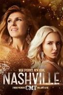 Nashville Temporada 5