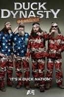 Duck Dynasty Temporada 4