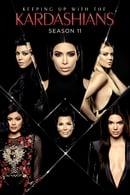 Las Kardashian Temporada 11