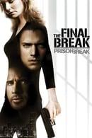 Prison Break Temporada 0