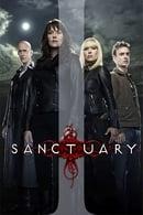 Sanctuary Temporada 1