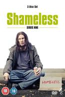 Shameless (UK) Temporada 9