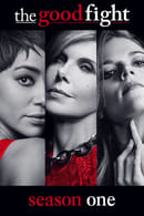 The Good Fight (TV Series 2017– ), serial online subtitrat în Română