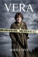 Vera Temporada 5