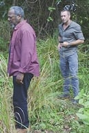 Hawaii Five-0 S08E24