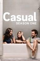 Casual Season 1