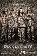 Duck Dynasty Temporada 3