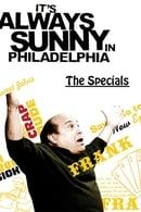Colgados en Filadelfia  Temporada 0