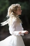 Picnic at Hanging Rock Season 1 Episode 3