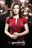 La esposa ejemplar Temporada 1