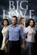 Big Love Temporada 4
