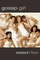Gossip Girl Temporada 4
