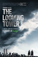 The Looming Tower S01E03