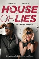House of Lies Temporada 3
