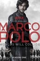 Marco Polo Temporada 1