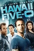 Hawai 5.0 Temporada 3