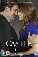 Castle Temporada 6