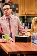 The Big Bang Theory S11E11