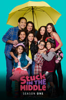 Stuck in the Middle Temporada 1