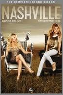 Nashville Temporada 2