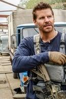 SEAL Team Season 1 Episode 11