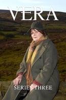 Vera Temporada 3