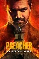 Preacher Temporada 1