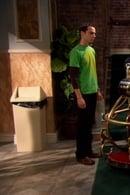 The Big Bang Theory Season 11 Episode 14