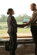 Queen Sugar Season 1 Episode 5