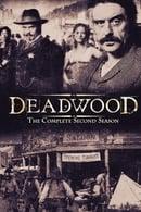 Deadwood Temporada 2