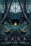 Dark S1 (2017) Subtitle Indonesia