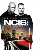 NCIS: Los Ángeles Temporada 5