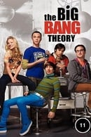 The Big Bang Theory Saison 11