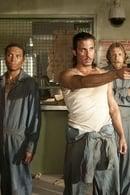The Walking Dead Season 3 Episode 2