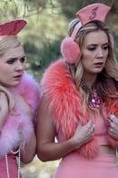 Scream Queens Season 2 Episode 10