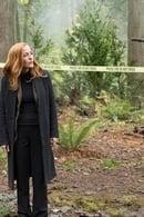 The X-Files Season 11 Episode 7