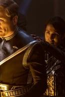 Star Trek: Discovery S01E13
