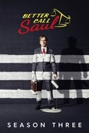 Better Call Saul S03E03 – 3×03 HD Online
