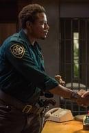 Wayward Pines Season 1 Episode 1