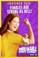 Unbreakable Kimmy Schmidt Temporada 3