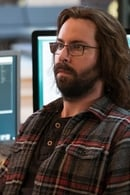 Silicon Valley Season 5 Episode 5