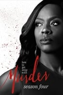 How to Get Away with Murder Season 4 Episode 10